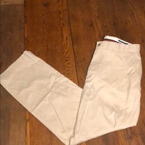 Polo Ralph Lauren Golf Pants